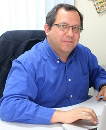 David Sulmont