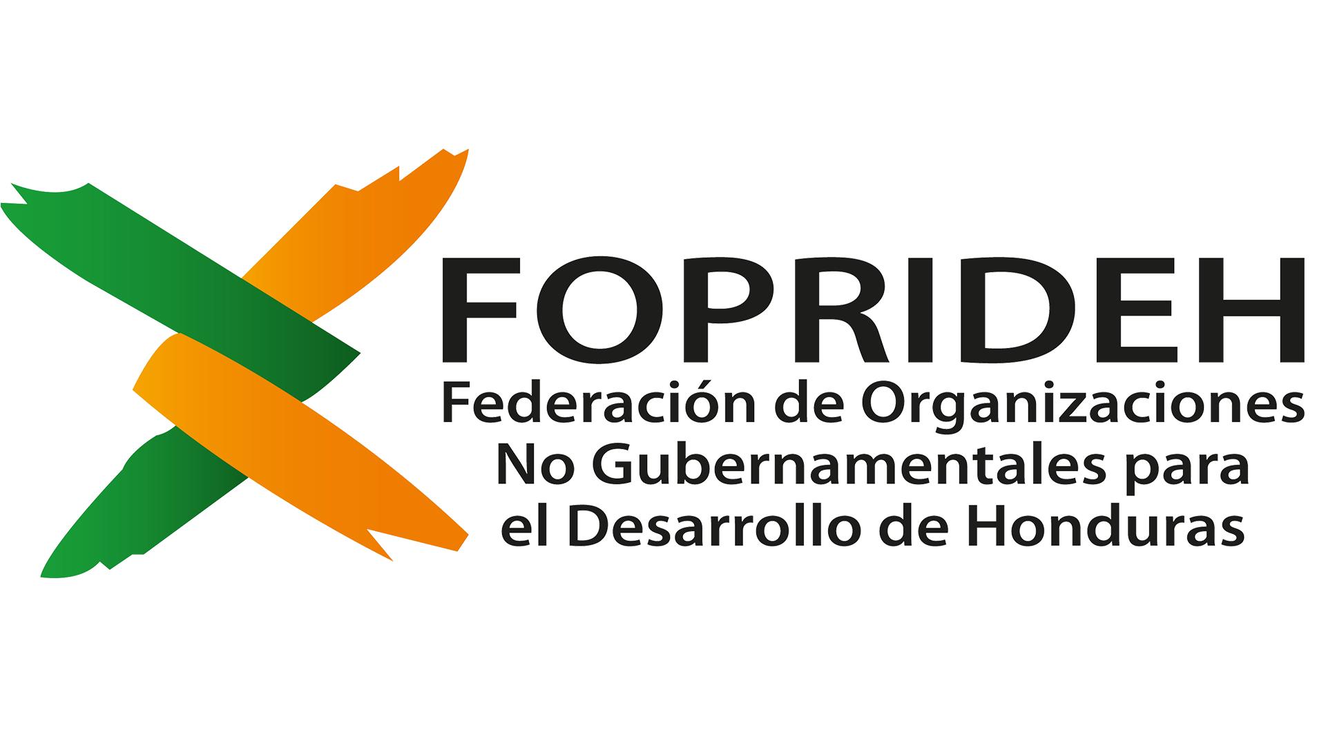 foprideh