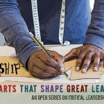 Leadership Studio Banner