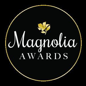 Magnolia Awards