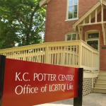 KCPC-sign-and-house