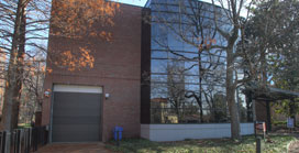 2-FEL-Center