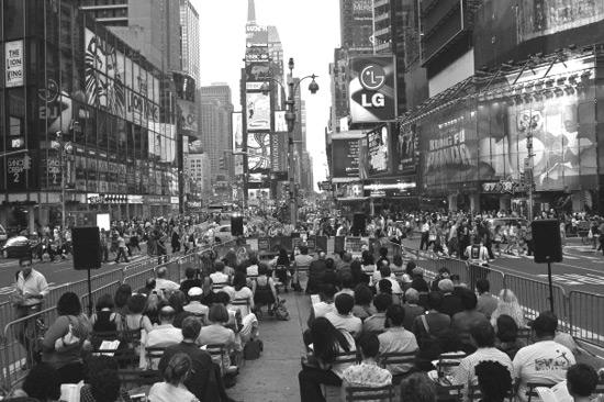 newyork-street