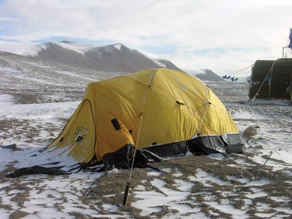 camp-tent