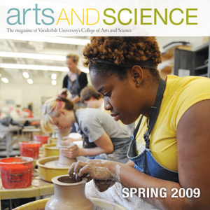 spring2009cover