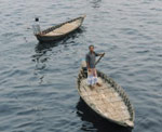 bangladesh-boats-thumb