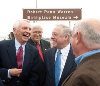 - robert-penn-warren-sign