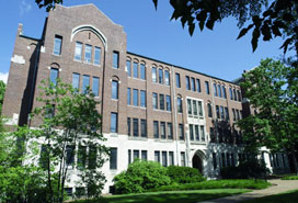 4-Calhoun-Hall