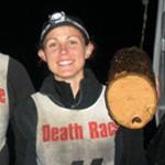 Death-Race-150