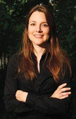 Eva Harth