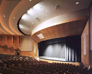 Langford-Auditorium-(1)