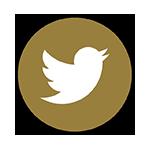 Twitter Black Border