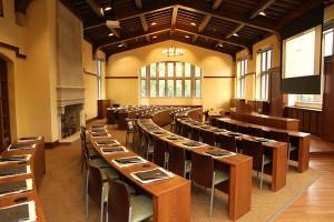 alumni-classroom