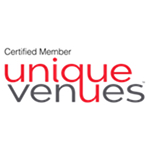 unique_venues_logo