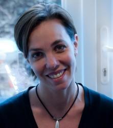 Dominique Béhague, Ph.D.