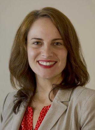 Tara McKay