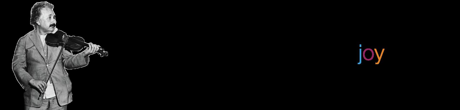 Einsteinquotes