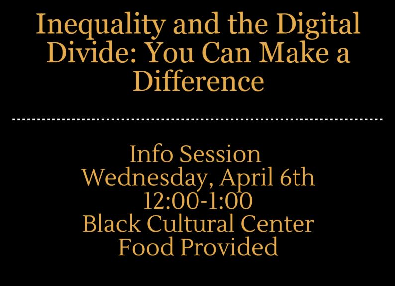 differences and inequalities that can be seen Sociologists use the term social inequality to describe the unequal distribution of valued resources, rewards, and positions in a society key to the concept is the notion of social differentiationsocial characteristics—differences, identities, and roles—are used to differentiate people and divide them into different categories, which have implications for social inequality.