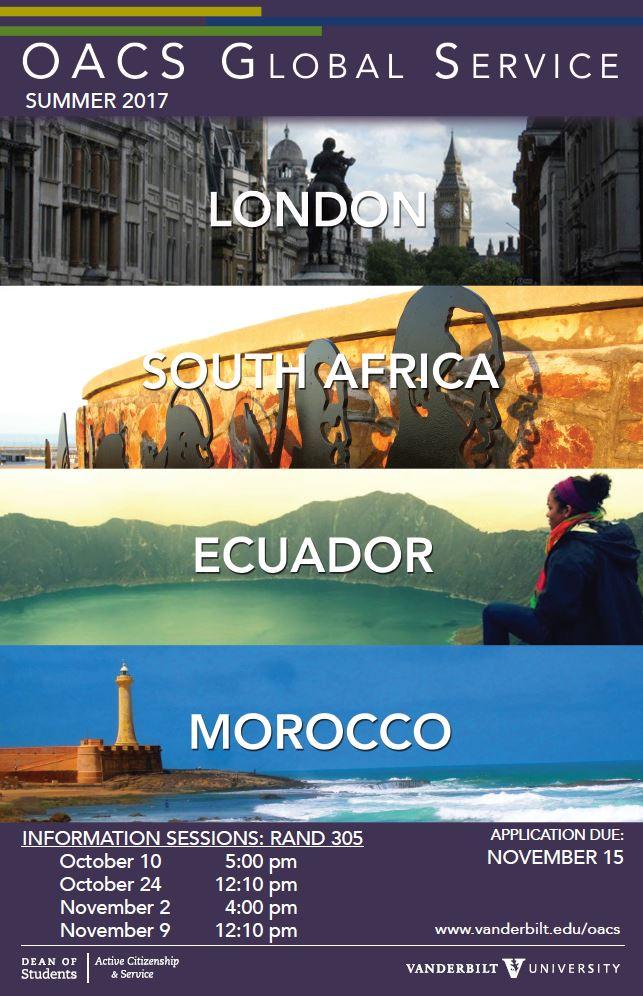 global-poster