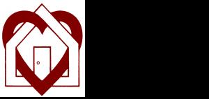 hhh-side-logo2-300x143