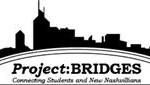 Project: BRIDGES