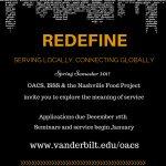redefine-poster