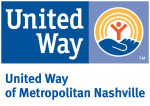 united-way-nashville
