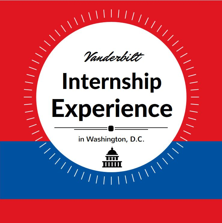 internship experience Employers overwhelmingly point to internship experience as one of the most important factors they consider in hiring new college graduates for full-time positions.