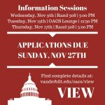 view-info-session-red