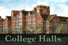 residence-halls