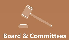 board and committees