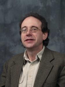 Paul Cobb (Vanderbilt)