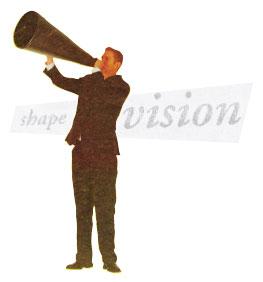 megaphone-pL