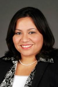 Stella Flores/Vanderbilt