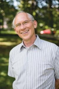 Mark Lipsey (Vanderbilt)
