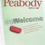 peabody-cover