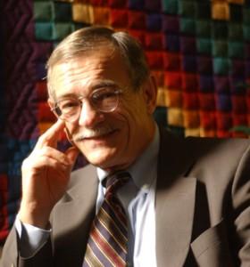 Reschly in 2002 (Daniel Dubois/Vanderbilt)