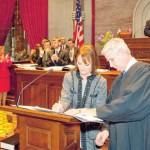 Representative Beth Harwell