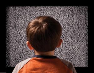 boywatchingTV_350