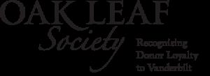 oak leaf society