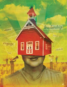 principalsleadership_350
