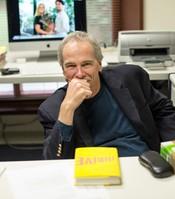Psychological Sciences | Vanderbilt University