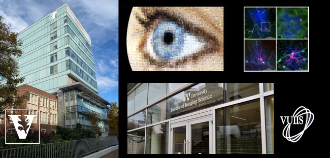 Vision Research Center