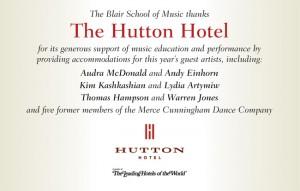 huttonhotel-650
