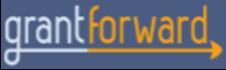 Grant Forward Logo