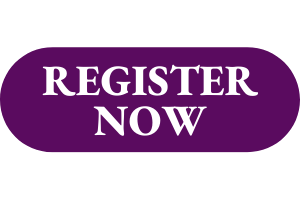 Purple register now button