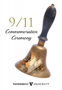 1_pdfsam_9-11 commemoration ceremony-page-001