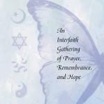 1_pdfsam_ORL_9-11 InterfaithProg_v3-page-001