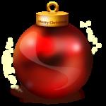 Christmas_ball_icon_1