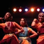 Diwali-2011-2-300x200